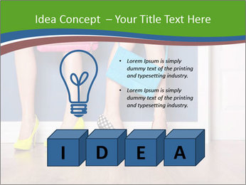 0000078608 PowerPoint Template - Slide 80