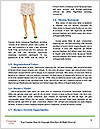 0000078608 Word Templates - Page 4