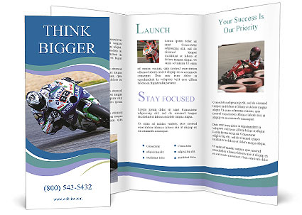 0000078609 Brochure Templates