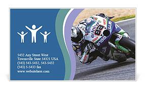 0000078609 Business Card Templates