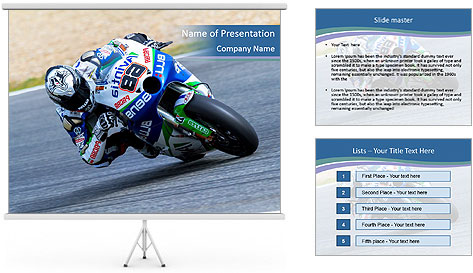 0000078609 PowerPoint Template