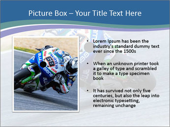 0000078609 PowerPoint Templates - Slide 13