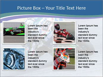 0000078609 PowerPoint Templates - Slide 14