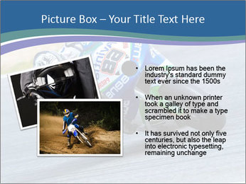 0000078609 PowerPoint Templates - Slide 20