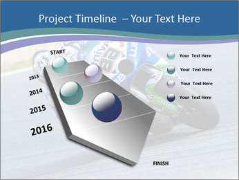0000078609 PowerPoint Templates - Slide 26