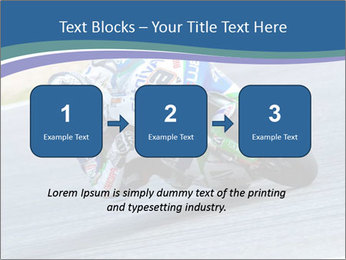 0000078609 PowerPoint Templates - Slide 71