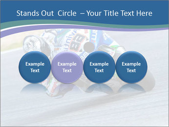 0000078609 PowerPoint Templates - Slide 76