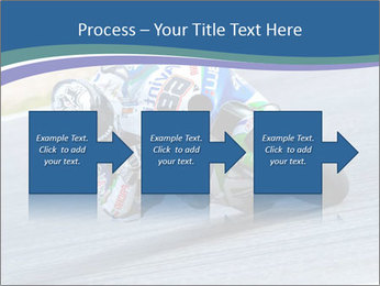 0000078609 PowerPoint Templates - Slide 88