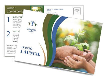0000078610 Postcard Templates