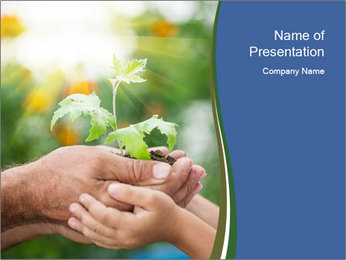0000078610 PowerPoint Template