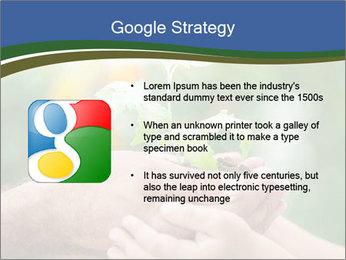 0000078610 PowerPoint Template - Slide 10