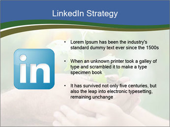 0000078610 PowerPoint Template - Slide 12