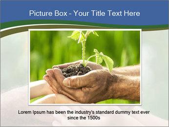 0000078610 PowerPoint Template - Slide 15