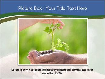 0000078610 PowerPoint Template - Slide 16