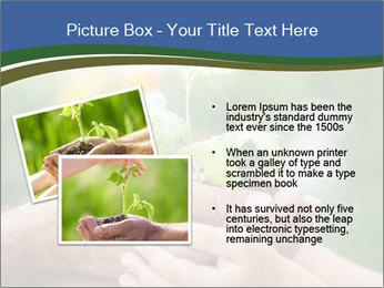 0000078610 PowerPoint Template - Slide 20