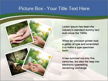 0000078610 PowerPoint Template - Slide 23