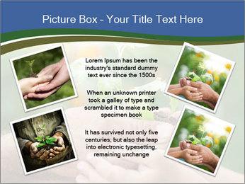 0000078610 PowerPoint Template - Slide 24