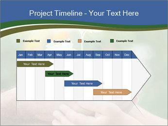 0000078610 PowerPoint Template - Slide 25