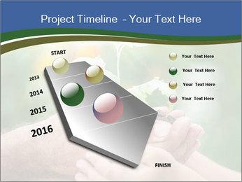 0000078610 PowerPoint Template - Slide 26