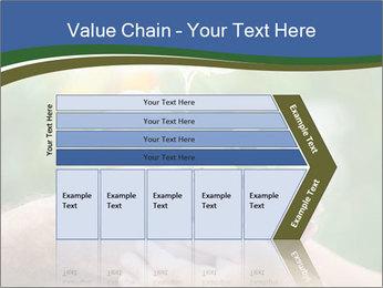 0000078610 PowerPoint Template - Slide 27