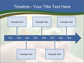 0000078610 PowerPoint Template - Slide 28