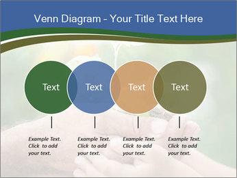 0000078610 PowerPoint Template - Slide 32