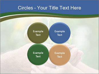 0000078610 PowerPoint Template - Slide 38