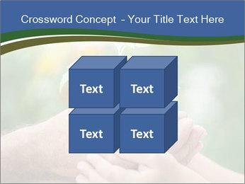 0000078610 PowerPoint Template - Slide 39