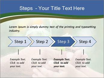 0000078610 PowerPoint Template - Slide 4