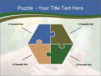 0000078610 PowerPoint Template - Slide 40