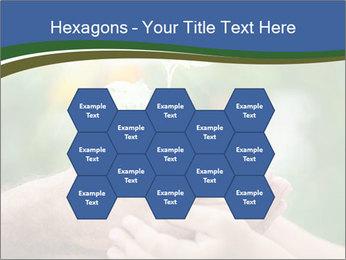 0000078610 PowerPoint Template - Slide 44