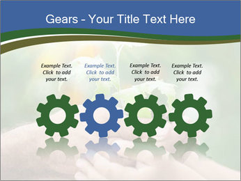 0000078610 PowerPoint Template - Slide 48