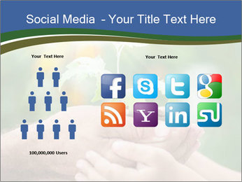 0000078610 PowerPoint Template - Slide 5