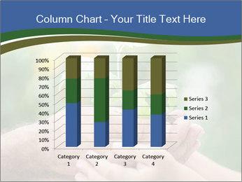 0000078610 PowerPoint Template - Slide 50