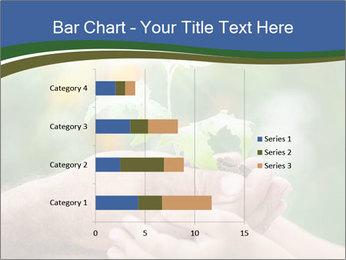 0000078610 PowerPoint Template - Slide 52