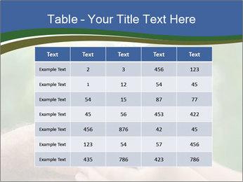 0000078610 PowerPoint Template - Slide 55