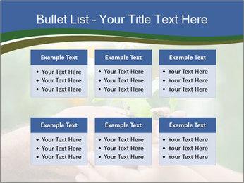 0000078610 PowerPoint Template - Slide 56