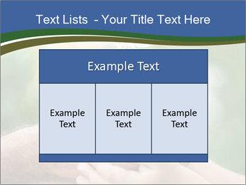 0000078610 PowerPoint Template - Slide 59