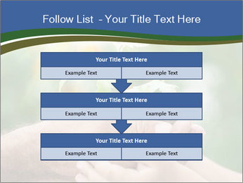 0000078610 PowerPoint Template - Slide 60