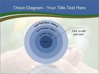 0000078610 PowerPoint Template - Slide 61