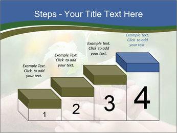 0000078610 PowerPoint Template - Slide 64