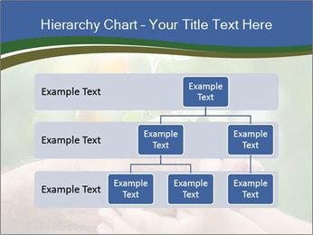 0000078610 PowerPoint Template - Slide 67