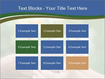 0000078610 PowerPoint Template - Slide 68