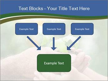 0000078610 PowerPoint Template - Slide 70