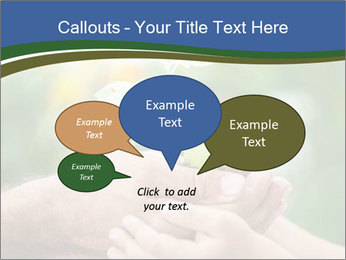 0000078610 PowerPoint Template - Slide 73