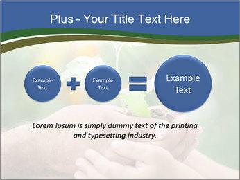 0000078610 PowerPoint Template - Slide 75
