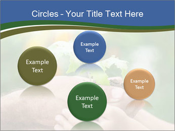 0000078610 PowerPoint Template - Slide 77