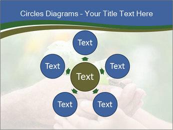 0000078610 PowerPoint Template - Slide 78