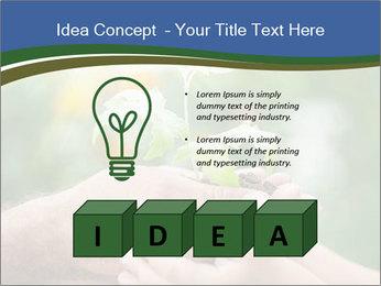 0000078610 PowerPoint Template - Slide 80