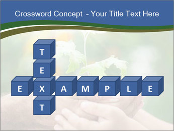 0000078610 PowerPoint Template - Slide 82